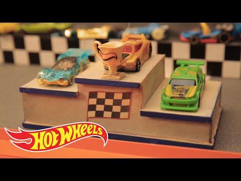 Xxx Mp4 Hot Wheels Games Hot Wheels 3gp Sex