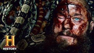 Vikings: Season 4 Recap (Episodes 11-20) | History
