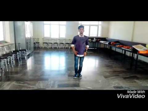 Xxx Mp4 Maahi Va Song Neha Kakkar Amit Gupta 3gp Sex