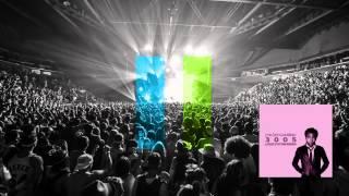 Childish Gambino - 3005 (Louis Futon Remix) : Chill Trap [Free Download]