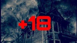 آهنگ ترسناک بازی نهنگ آبی - روز #11