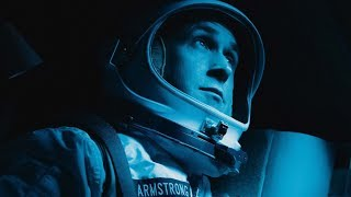 2018 Movies You Have To See In Theaters