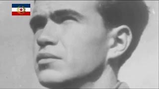 Ivo Lola Ribar - Narodni heroj Jugoslavije