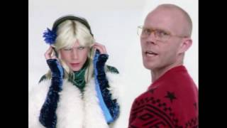 Erasure   Take A Chance On Me Official Video