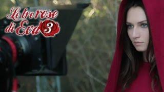 Le tre rose di Eva 3 | Aurora Gori Taviani è viva - 28 maggio 2015