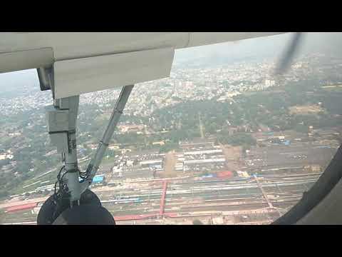 Xxx Mp4 Air India Flight Landing Gorakhpur 3gp Sex