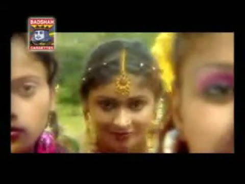 Sara ra sara ra sili sili Odia hit album song | Odia superhit album video HD | Album odia song video