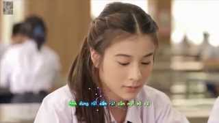 Khổ Tâm [Anh Không Níu Kéo 4]- Lâm Chấn Huy