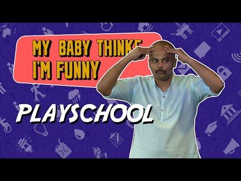 Xxx Mp4 EIC Sorabh Pant On Play Schools 3gp Sex