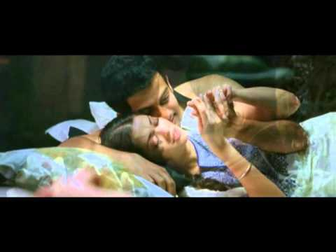 Raavanan Full Movie Part 4