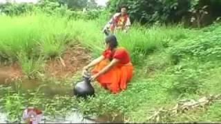 Bangla song - Thome Ontore - YouTube.flv  babul miah