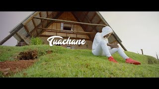 LAVALAVA - TUACHANE ( OFFICIAL VIDEO MUSIC )