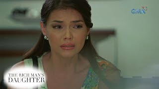 The Rich Man's Daughter: Full Episode 44 (with English subtitle)