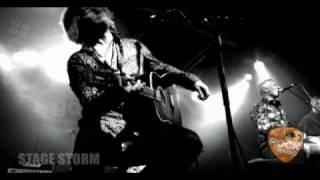 THUNDER -  Live at 96.3 Rock Radios Party