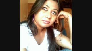 bangla sexy girl - part 1