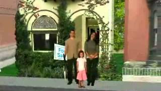 Lou Pomanti Lifestyle Show Montage - Love It or List It - My Parents House - Take This House