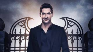 Sweet Revenge by Milck - Lucifer S02E15 Soundtrack