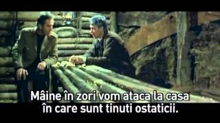 Ultima frontiera a mortii (1979)