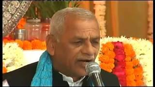 Bhajan Sandhya - Vinod Agarwal ji -Sanjay Gandhi Udyan, Mandsaur (Madhya Pradesh)