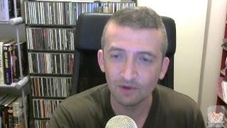 Previewing my Owen Benjamin interview