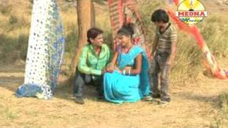 Bhoji Tohre Bahina Bhojpuri New Latest Romantic Love Song Of 2012