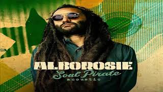 Alborosie - Kingston Town