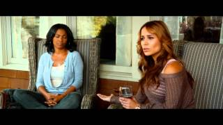 The Single Mom's Club Official Movie Trailer [HD]