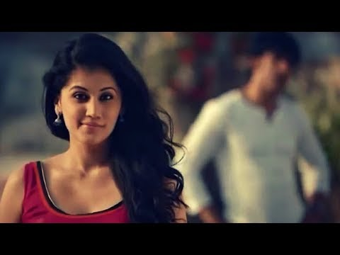 Xxx Mp4 Beautiful And Loving Taapsee Pannu TV Ads 3gp Sex