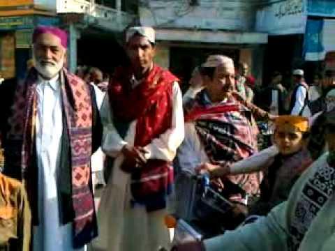 Xxx Mp4 Sindhi Cultural Day 4 December 2010 Govt Comprehensive Higher Sec School Mirpurkhas 5 3gp Sex