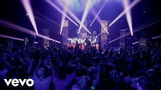 Krewella - Killin' It (VEVO LIFT Live)