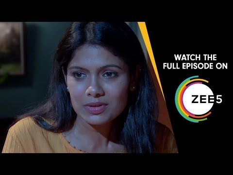 Xxx Mp4 Anjali अंजली Episode 306 May 30 2018 Best Scene 3gp Sex