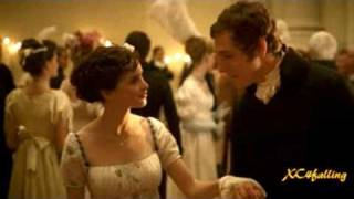 Northanger Abbey - To make you feel my love