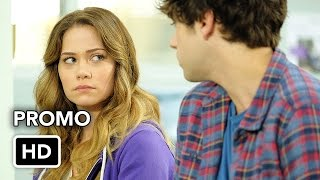 The Fosters 4x15 Promo