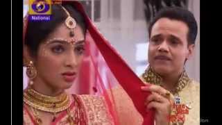 pavitra bandhan 17th nov 2014 special episode part 2