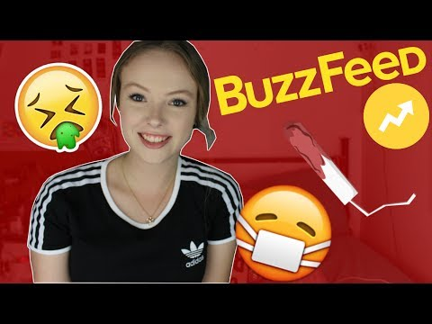 Xxx Mp4 ALL ABOUT PERIODS DOING BUZZFEED QUIZZES 3gp Sex