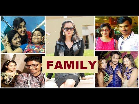 Xxx Mp4 Zeena Samal Family Album Odia Hot Actress Zeena Samal Family Photos Must Watch 3gp Sex