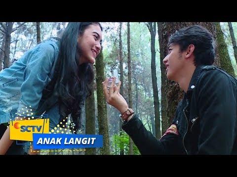 Highlight Anak Langit - Episode 459