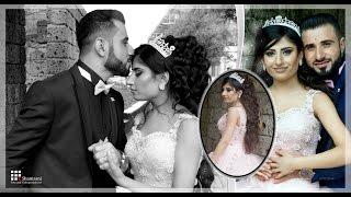 Faiq & Shirin - Verlobung - Part 6 - Adnan Bozani - Shamsani Pro.®2017