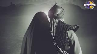 سب الرسول ووعده صلي الله عليه وسلم بالجنة هو وأهله فمن هو ؟
