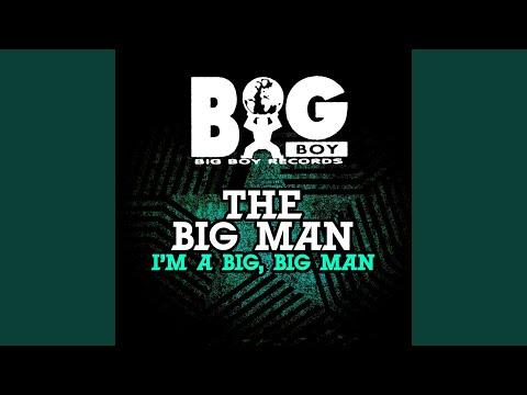 Xxx Mp4 I M A Big Dick Man Big Dick Mix 3gp Sex