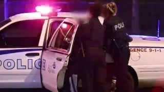 Les drames derrière l'alcool au volant ! Version 2015 | DUI - Driving under the influence.