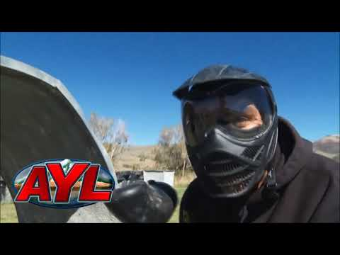Xxx Mp4 Action Center Paintball Utahs Outdoor Paintball Field 3gp Sex