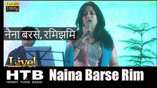 Mayur Soni - Naina Barse rim jhim
