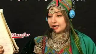 Qasam hits shenkhali shenkhali.