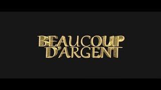 JODI FEAT SERGE BEYNAUD - BEAUCOUP D'ARGENT (CLIP OFFICIEL) - nouvel album Accelerate en précommande