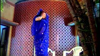 Man Bigde Saiyan Ho [Full Song] Kaanch Kasilee