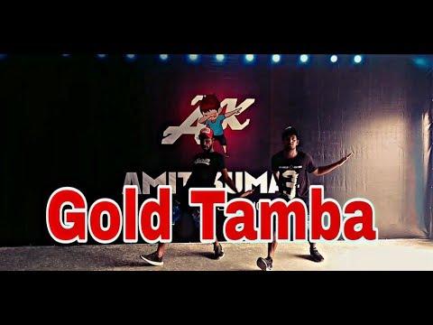 Xxx Mp4 Gold Tamba Duet Dance Batti Gul Meter Chalu Amit Kumar Dance Studio 3gp Sex