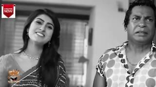 Mosharraf Karim Funny Natok | Keya Vabir Basai 1 din | Mosharraf Karim | Shokh | Majos King Presents
