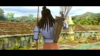 Ramayana: The Epic - Trailer