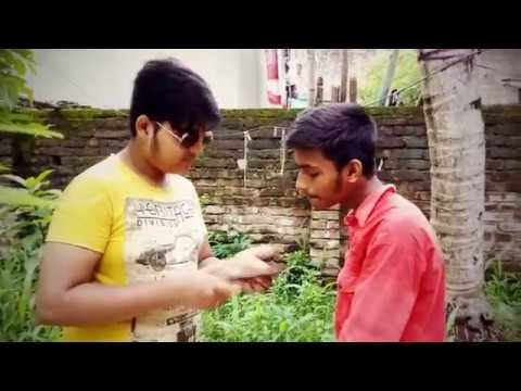 Xxx Mp4 Dasi Boy Vs City Boy Bangali Comedy Video Lyadhkhor Bangali 3gp Sex